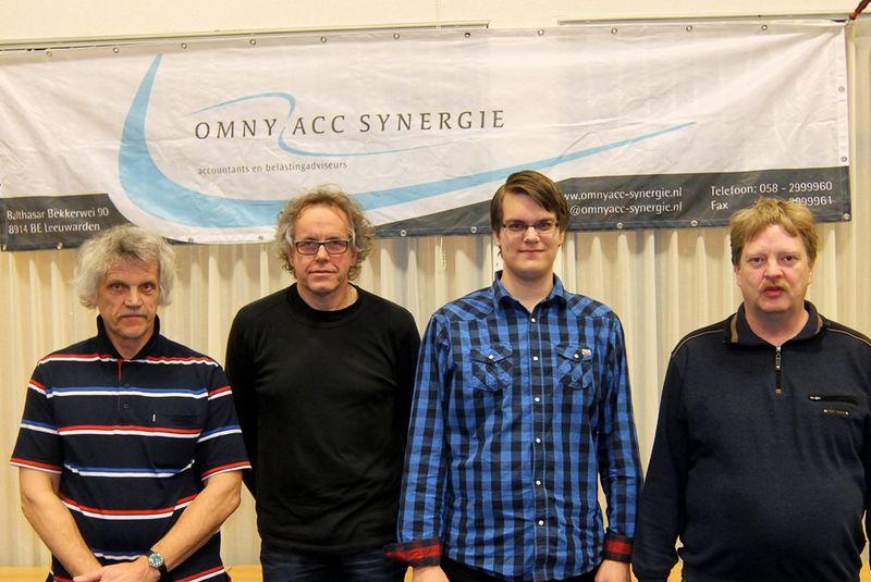 omnyacc_toernooi
